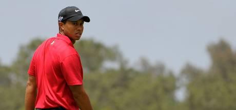 La carrière de Tiger Woods est-elle terminée?