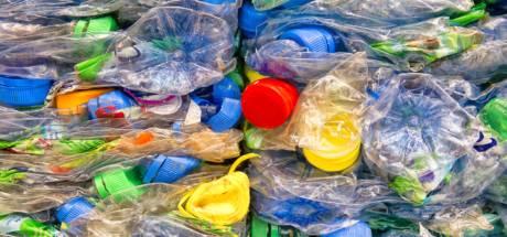 Ook Sluise raad wil niet aan proef met achteraf scheiden restafval