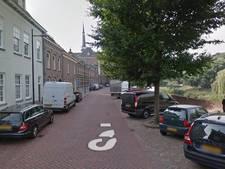 Hardrijders binnenstad: 'Wethouder moet nog voor eind jaar in actie komen'