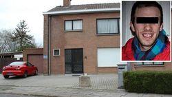 Acht jaar cel voor 20-jarige die 'klikspaan' (17) bijna doodknuppelde