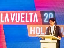 Gratis cursus Spaans voor Bredanaars die cityhost willen zijn bij Vuelta