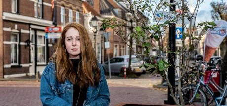 Na bijna een jaar houdt politie een verdachte aan voor ernstig ongeluk waarbij Lianne (19) zwaargewond raakte
