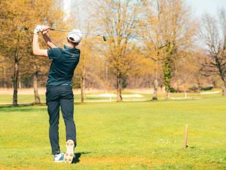 """West-Vlaamse families bereiden kandidatuur voor Kortrijks golfproject voor: """"Unieke kans om golfsport bij nieuw publiek te promoten"""""""