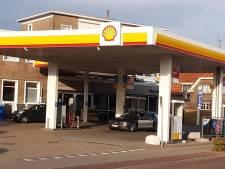 Overvallers tankstation Berghem komen zelf waarschijnlijk uit Berghem: 'De kans is groot dat u ze kent'