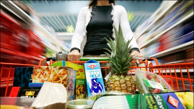 Gaat in Twente straks iedereen met een boodschappenlijstje de winkel in? 'Er is een groep die harde keuzes moet maken'