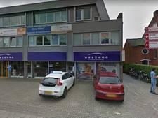 COC Zwolle mist vaste ontmoetingsplek