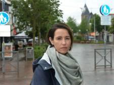 Hof: aannemelijk dat makelaar Saskia hersenbloeding opliep door politiegeweld bij rellen Geldermalsen