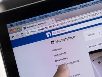 """Politie waarschuwt na oplichting van vrouw uit Gavere: """"Pas op bij afhandeling verkoop op zoekertjessites"""""""
