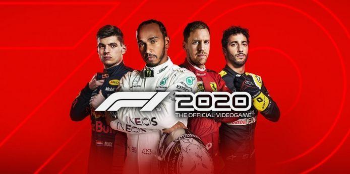 De game F1 2020 is vandaag officiëel uitgebracht. Ook is er een documentaire gemaakt die het proces in beeld brengt hoe het circuit van Zandvoort in de game terecht is gekomen.