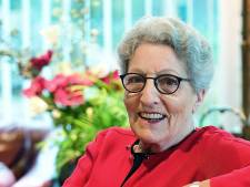 Karin Merks (1946-2021) was hét gezicht van CUMA: 'Sociaal en no-nonsense, met gevoel voor humor'