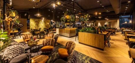 Restaurant De Beren komt naar Hengelo: 'Willen het verschil maken'