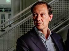 Provincie Zuid-Holland in gesprek over huizen in de buurt van duingebieden