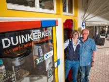 Met sluiting Duinkerken verdwijnt weer een echte Hattemse winkel