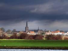 Zo kan het gebrek aan betaalbare woningen in regio Utrecht opgelost worden (volgens Mitros en Viveste)