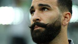 """Franse wereldkampioen bekent burn-out gehad te hebben na WK: """"Zelfs de geur van gras kon ik niet hebben"""""""