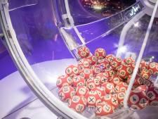 Un Belge remporte près de 180.000 euros à l'EuroMillions