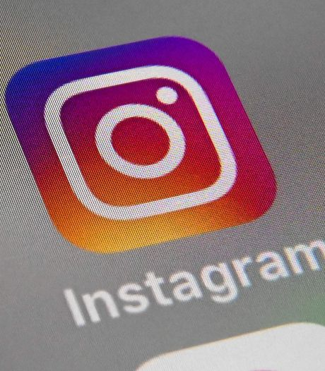 Marre des invitations de groupe sur Instagram? Voici comment faire cesser cet enfer