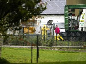 Veel steun in Twente voor onmiddellijke ophokplicht voor pluimvee: 'Het is voor de kippen hun eigen bestwil'