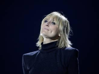 """Schaduwfavoriet Hooverphonic klaar voor Songfestival: """"Stress is niet nodig, Geike is iedere keer top"""""""