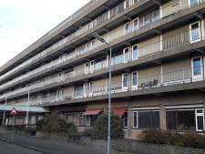Zuiderschans in Den Bosch heeft huur al opgezegd