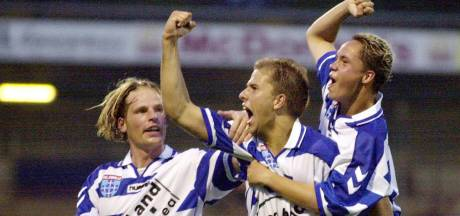 PEC'ers zien opmars Arne Slot: 'Hij kan maar zo de nieuwe trainer van Ajax worden'