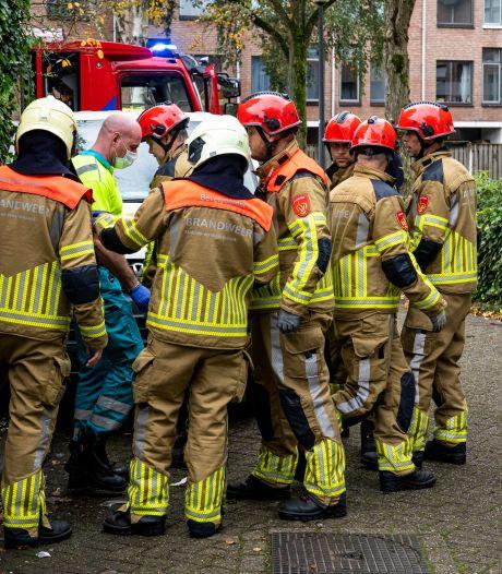 Dodelijke aanrijding Oosterhout: slachtoffer en verdachte zijn bekenden van elkaar, politie gaat uit van opzet