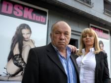 Dodo Sex Klub: les référés tranchent le 30 juin