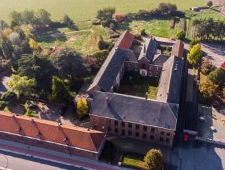 Sloop oud klooster officieel goedgekeurd: nieuw multifunctioneel centrum in de plaats