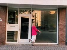 Déze nieuwe kledingwinkel vind je binnenkort in hartje Zwolle