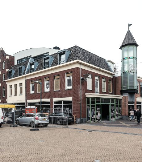 Restaurant De Beren in Doetinchem gaat nu écht open: '100.000 procent zeker!'