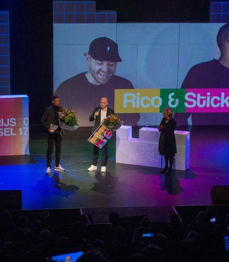 Cultuurprijs Overijssel komt terug met geldprijs van 10.000 euro en spektakelshow