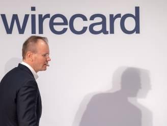 """Wirecard mikt op doorstart: """"Voortzetting activiteiten in belang van schuldeisers"""""""