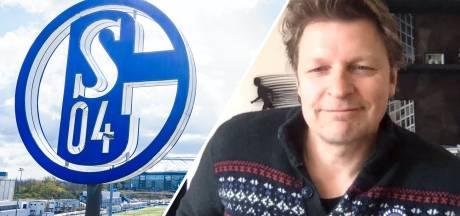 Youri Mulder volgt het spoor van Huntelaar: 'Tegen Schalke zeg je geen nee'
