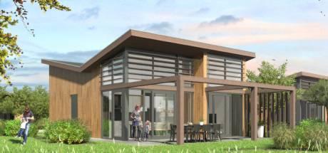 Verzet tegen nieuw Roompot-resort bij Kamperland