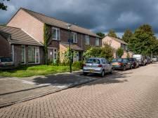 Niet automatisch huurverlaging voor bewoners na overname Vestia-woningen in Bergeijk