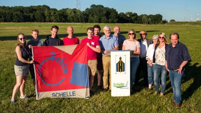 """Chiro Schelle krijgt vergunning voor nieuwbouw aan Tuinlei: """"Nog even afwachten of niemand bezwaar indient"""""""