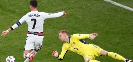 Ronaldo laat vier records sneuvelen in vijf minuten, volgt deze maand het ultieme doel?