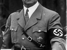 """Des habitants doivent payer pour """"l'asphalte d'Hitler"""""""