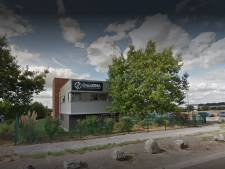 Une société de Charleroi étend ses services aux États-Unis