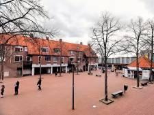 Facelift en extra woningen: gebiedsontwikkelaar van Feyenoord City wil nu winkelcentrum Spijkenisse aanpakken