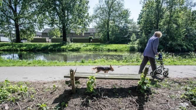 Geen arbeidsmigranten meer in Arnhemse wijken na klachten omwonenden