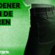 ▶ Dit Belgisch label heeft de jeansbroek opnieuw uitgevonden: 'Het is absurd hoe goedkoop kledij vandaag is'