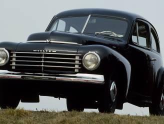 Natuurlijk is Koning Auto nog niet dood: voor het eerst in 75 jaar minder auto's in België, maar dat komt puur door de lockdown
