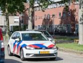 Verdachte schutter Peter R. de Vries had al als tiener een fors strafblad: 'Hij was een meelopertje'