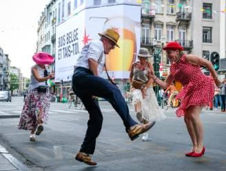 Vlaamse feestdag breidt speelveld uit: dit jaar ook festiviteiten buiten hoofdstad