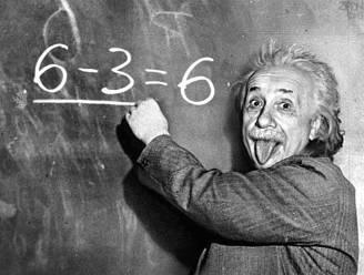 De keerzijde van een hoog IQ