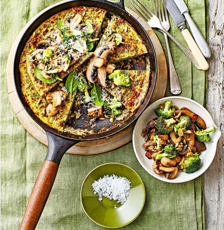recept-extra-gevulde-groente-frittata.jpg