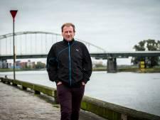 Oud-Eagle Michel Boerebach gaat aan de slag als hoofd jeugdopleidingen van Sportclub Deventer