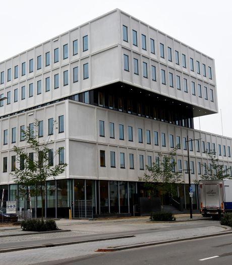 Extra aandacht voor 45-plussers op Tilburgse arbeidsmarkt