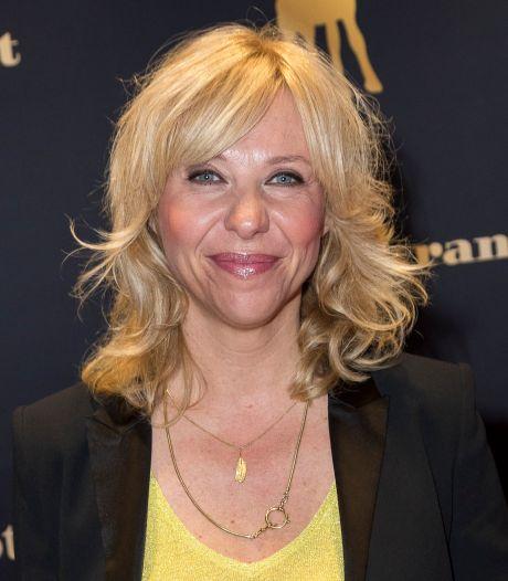 Claudia de Breij in november terug in Carré met Heintje Davids-show